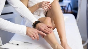 How to treat varicose veins in the legs during pregnancy